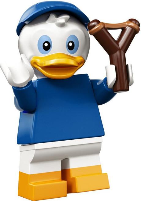LEGO Minifigures Disney Mystery Series 2 Dewey Minifigure [Loose]