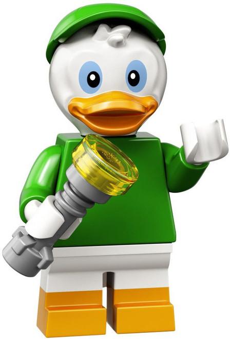 LEGO Minifigures Disney Mystery Series 2 Louie Minifigure [Loose]