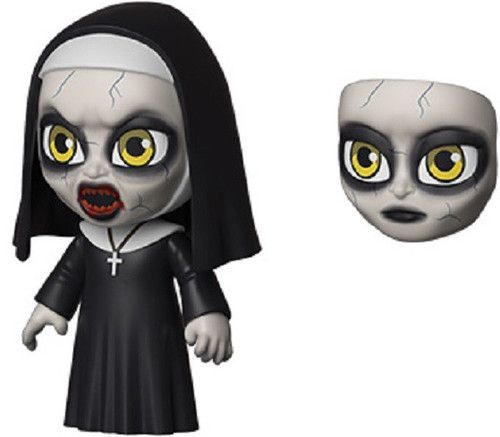 Funko 5 Star The Nun Vinyl Figure