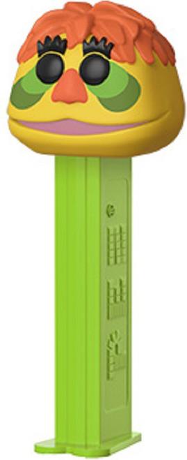 Funko POP! PEZ H.R. Pufnstuf Candy Dispenser
