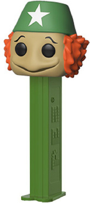 Funko H.R. Pufnstuf POP! PEZ Clang Candy Dispenser