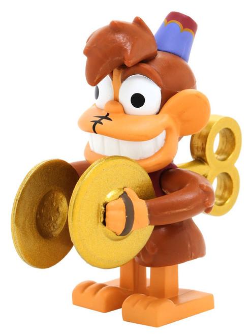 Funko Disney / Pixar Aladdin Mystery Minis Toy Abu Exclusive Mini Vinyl Figure