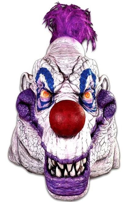 Killer Klowns From Outer Space Klownzilla Mask Prop Replica