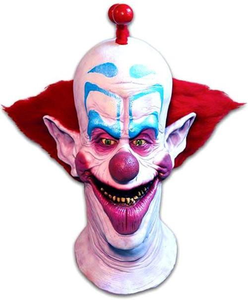 Killer Klowns From Outer Space Slim Mask Prop Replica (Pre-Order ships November)