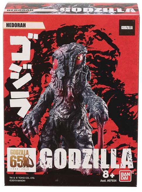 Godzilla Hedorah 3.5-Inch Mini Vinyl Figure