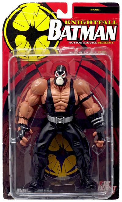 Batman Knightfall Bane Action Figure
