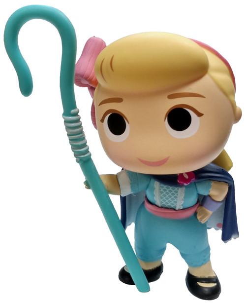 Funko Disney / Pixar Toy Story 4 Mystery Minis Bo Peep 1/12 Mystery Minifigure [Cape Loose]