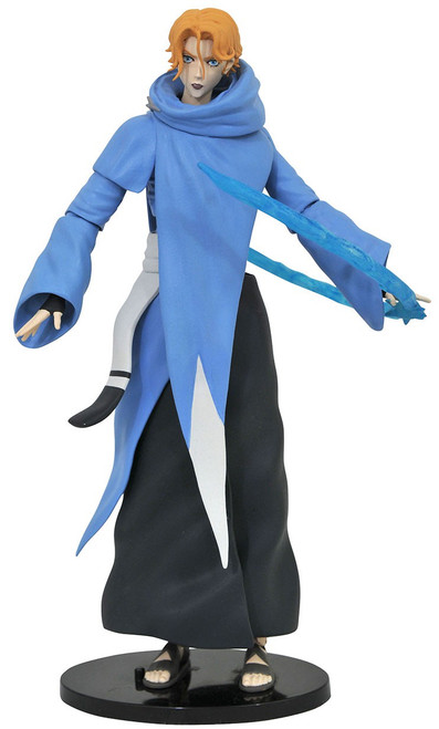 Castlevania Select Series 1 Sypha Belnades Action Figure
