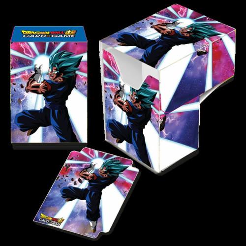 Ultra Pro Dragon Ball Super Version 2 Deck Box