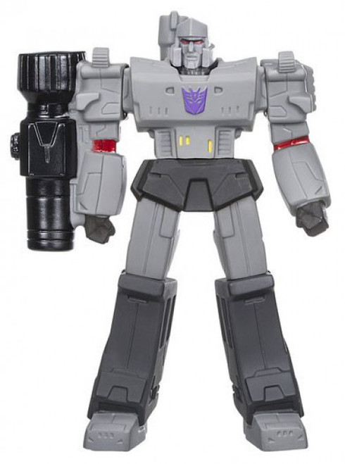 "Transformers Titans Guardians Megatron Exclusive 6"" Action Figure"