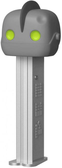Funko POP! PEZ Iron Giant Candy Dispenser