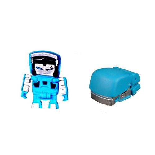 Transformers BotBots Series 1 Stinkeye Stapleton Mystery Minifigure [The Lost Bots Loose]