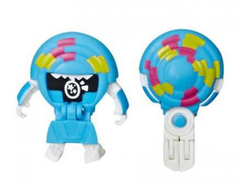 Transformers BotBots Series 1 Lolly Licks Mystery Minifigure [Sugar Shocks Loose]