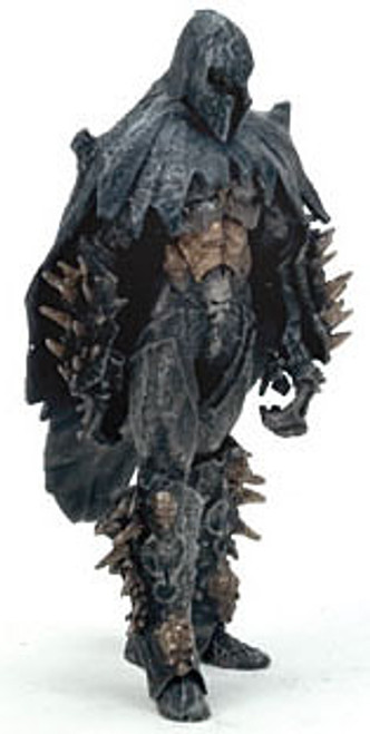 McFarlane Toys Raven Spawn 3-Inch Mini Figure