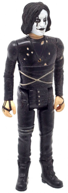 Funko ReAction The Crow Action Figure [No Accessories Loose]