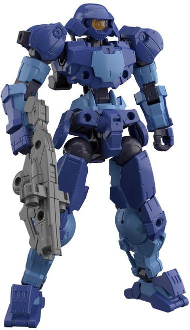 30 Minute Missions 30 MM bEXM-15 5-Inch Model Kit #08 [Portanova Blue]