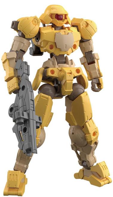 30 Minute Missions 30 MM bEXM-15 5-Inch Model Kit #10 [Portanova Yellow]