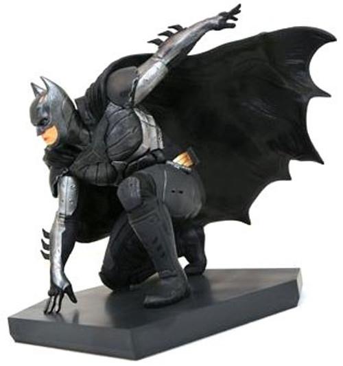 Injustice 2 DC Gallery Batman Exclusive 6-Inch Collectible PVC Statue [Injustice 2]