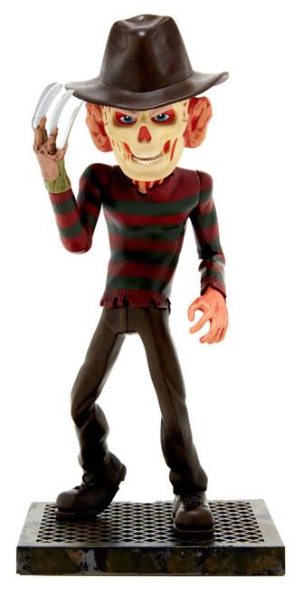 A Nightmare on Elm Street Vinyl Terrorz Freddy Krueger Exclusive 7-Inch Vinyl Figure [Skull Variant]