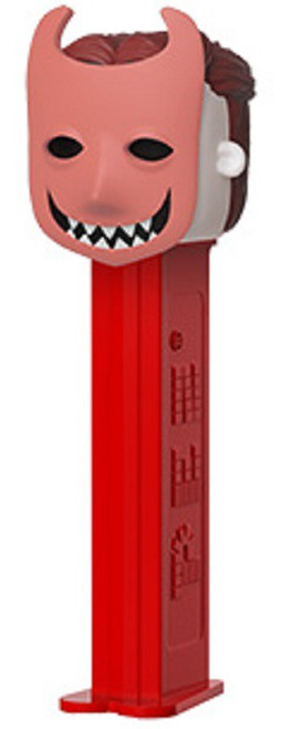 Funko Nightmare Before Christmas POP! PEZ Lock Candy Dispenser