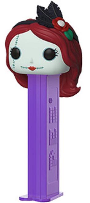 Funko Nightmare Before Christmas POP! PEZ Dapper Sally Candy Dispenser