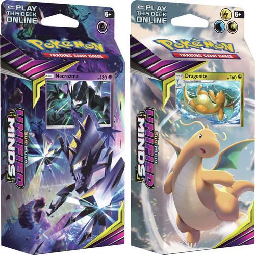 POKEMON CARDS, TOYS, PLUSH & TRADING CARD GAME On Sale at ToyWiz com