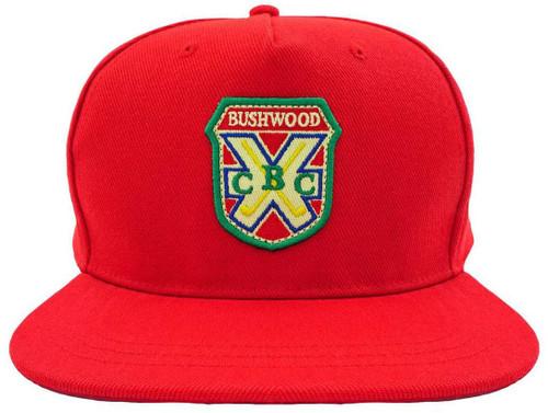 Funko Caddyshack POP! Movies Bushwood Country Club Hat