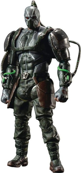 DC Injustice 2 Bane Exclusive Action Figure