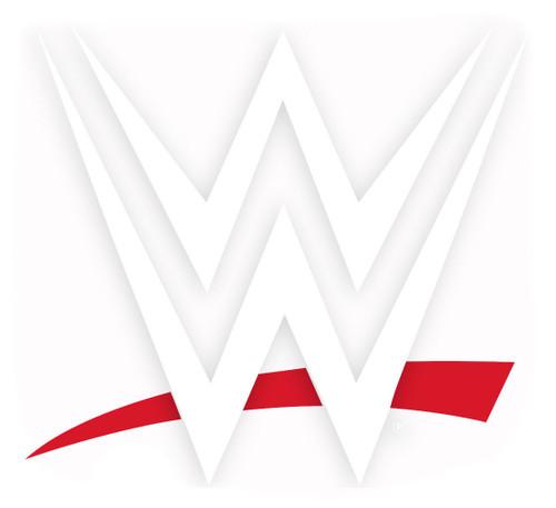 WWE Wrestling Elite Collection Series 69 Mustafa Ali Action Figure [Yellow Pants]