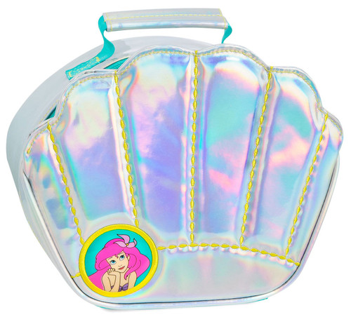 Disney The Little Mermaid Ariel Exclusive Lunch Box