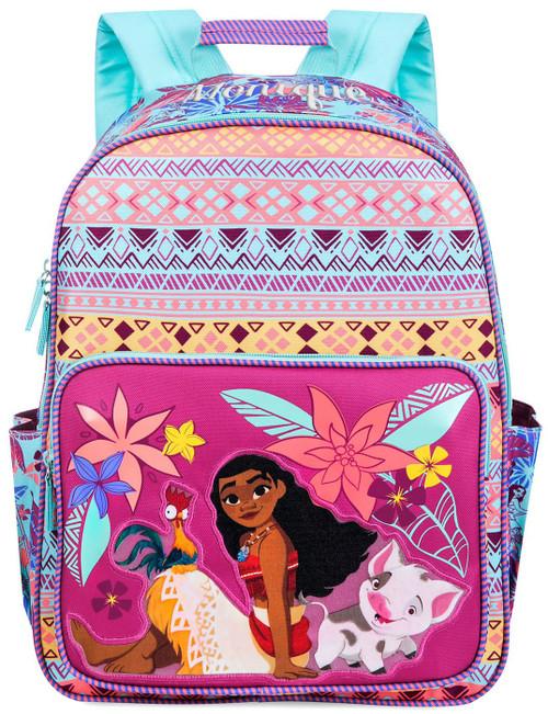 Disney Moana Moana Exclusive Backpack