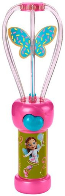 Fisher Price Butterbean's Cafe Magic Whisk Toy