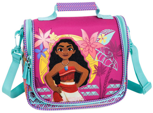 Disney Moana Moana Exclusive Lunch Box