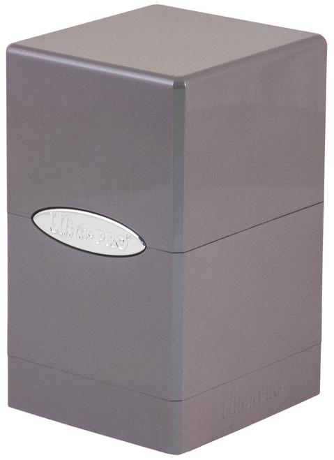 Ultra Pro Card Supplies Satin Tower Radiant Desert Mirage Deck Box