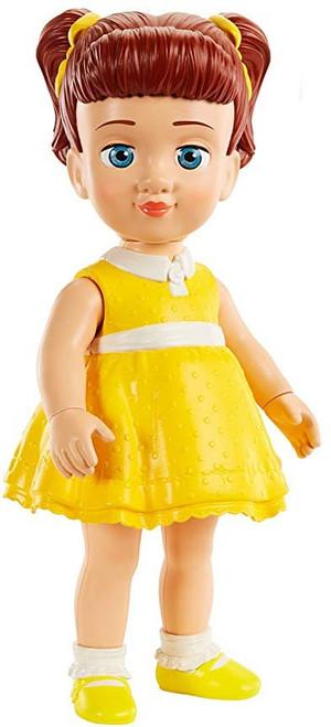 Toy Story 4 Gabby Gabby 9.7-Inch Figure