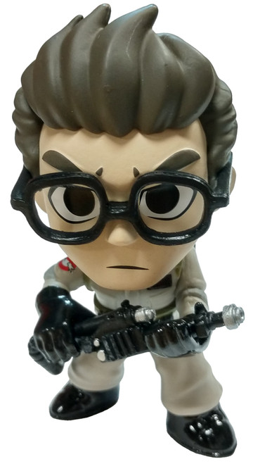 Funko Ghostbusters Dr. Egon Spengler 1/6 Mystery Minifigure [Loose]