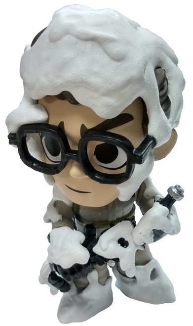Funko Ghostbusters Dr. Egon Spengler 1/12 Mystery Minifigure [Marshmallowed Loose]