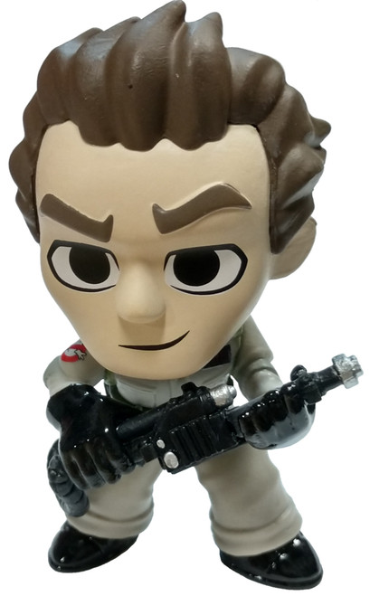 Funko Ghostbusters Dr. Peter Venkman 1/6 Mystery Minifigure [Loose]