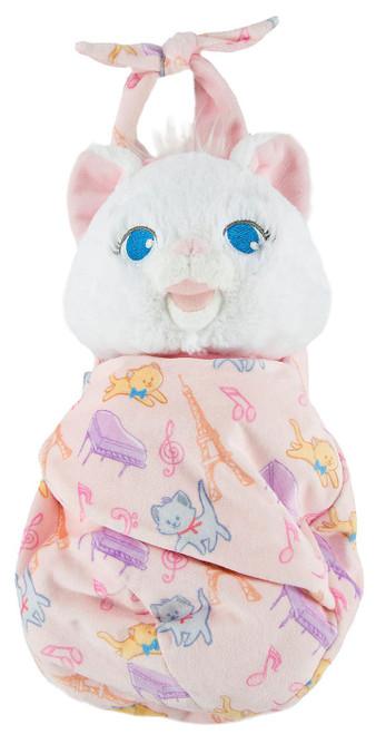 Aristocats Disney Babies Marie Exclusive 10-Inch Plush