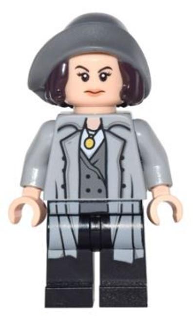 LEGO Dimensions Fantastic Beasts Tina Goldstein Minifigure [Loose]