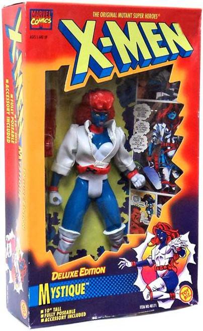 X-Men Mystique Action Figure