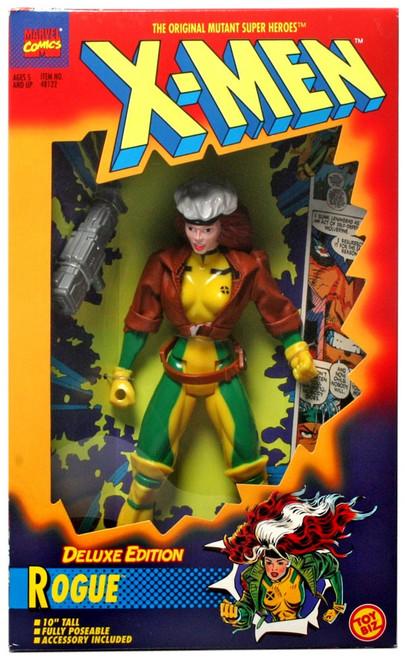 Marvel X-Men Rogue Action Figure