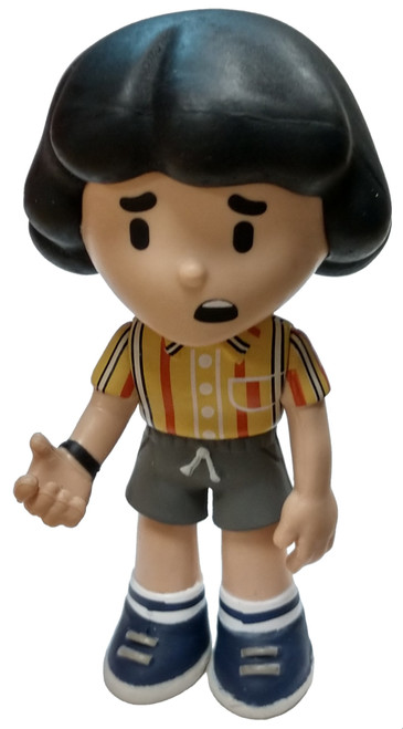 Funko Stranger Things Series 2 Mike 1/12 Mystery Minifigure [Loose]