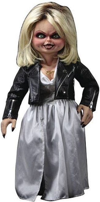 NECA Child's Play Bride of Chucky Tiffany Life-Size Replica (Pre-Order ships November)