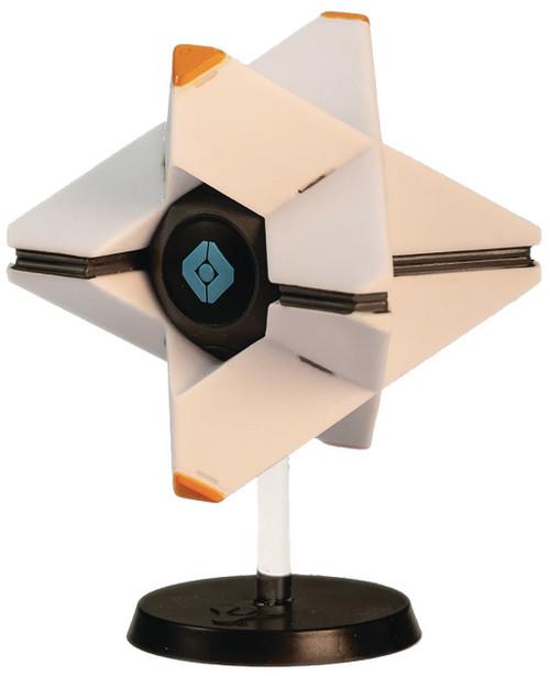 Destiny Ghost Generalist 4.5-Inch Mini Vinyl Statue