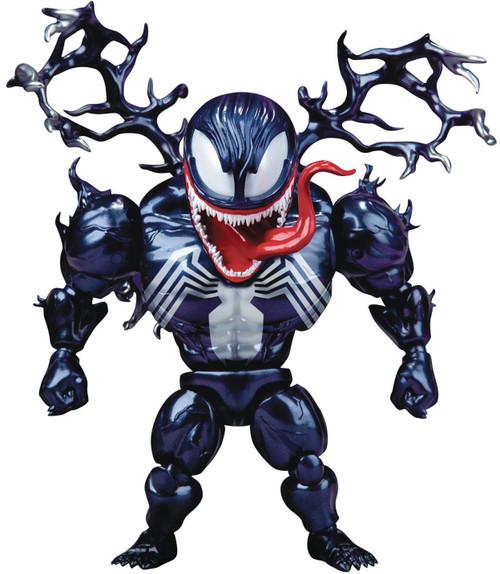 Marvel Venom Exclusive 6-Inch Collectible Figure EAA-087