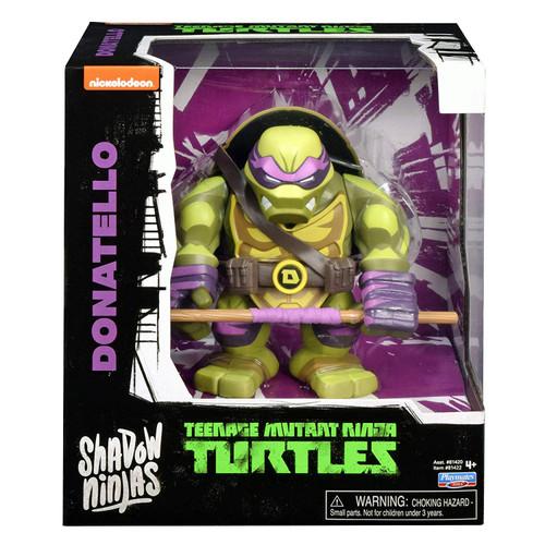 Teenage Mutant Ninja Turtles Nickelodeon Shadow Ninjas Donatello 5-Inch Figure