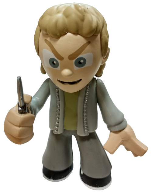 Funko IT Chapter 2 Henry Bowers 1/12 Mystery Minifigure [Loose]