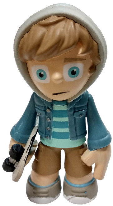 Funko IT Chapter 2 Dean Exclusive 1/12 Mystery Minifigure [with Hood Loose]