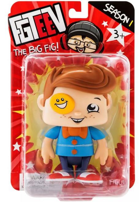 FGTeeV Season 1 Funnel Boy Action Figure